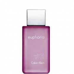 EUPHORIA BAIN/DCHE 200 ML