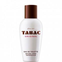 TABAC EAU TOILETTE VAPO       50 ML