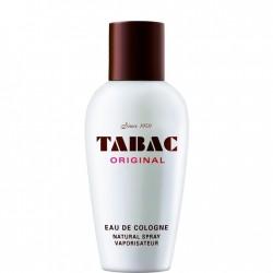 TABAC EAU COLOGNE FLACON    150 ML