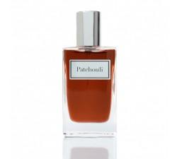 Patchouli EDT 30 ml