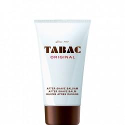 TABAC BAUME AFT-SH 75 ML