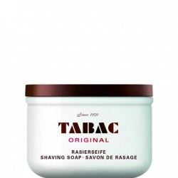 TABAC BOL  A RASER COMPLET   125 G