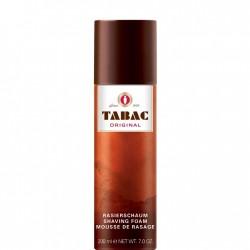 TABAC CREM A RASER MOUSSEUSE 100 ML