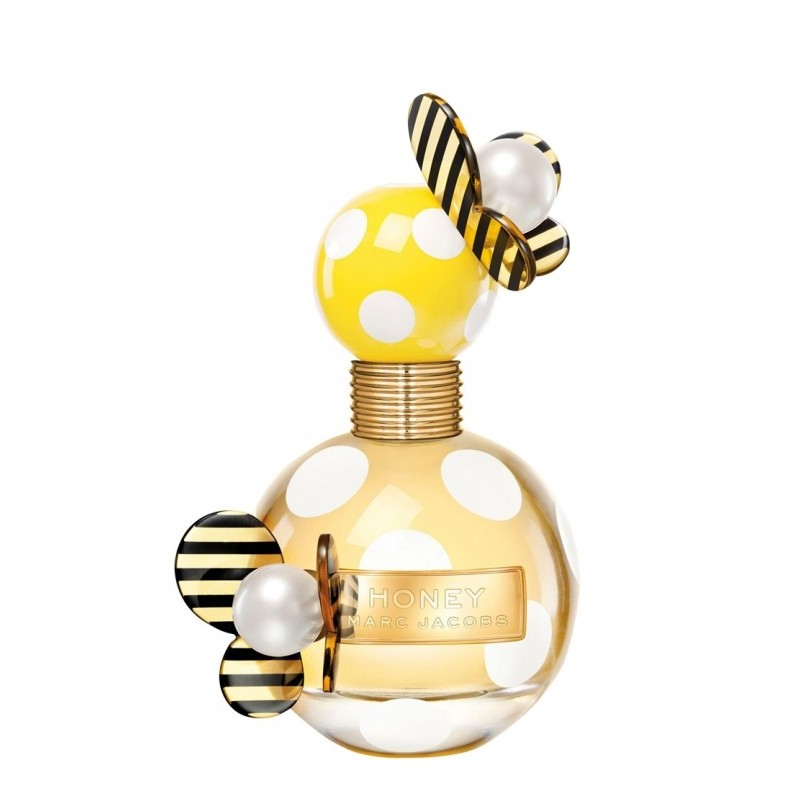 HONEY EAU PARFUM VAPO       30 ML