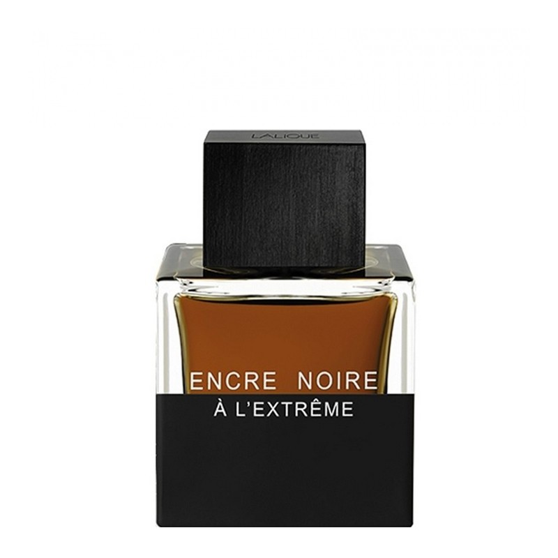 E.NOIRE EXTREM.EDP VAPO       50 ML