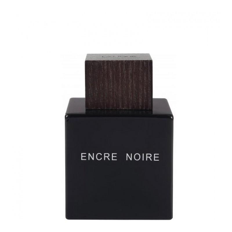 ENCRE NOIRE EDT VAPO       50 ML