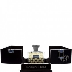 FOUG.ROYALE PARFUM 100 ML