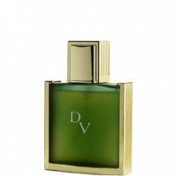 DUC DE VERVINS EDP SPRAY     120 ML