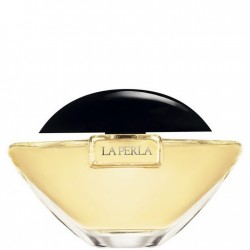 LA PERLA EDT VAPO       80 ML
