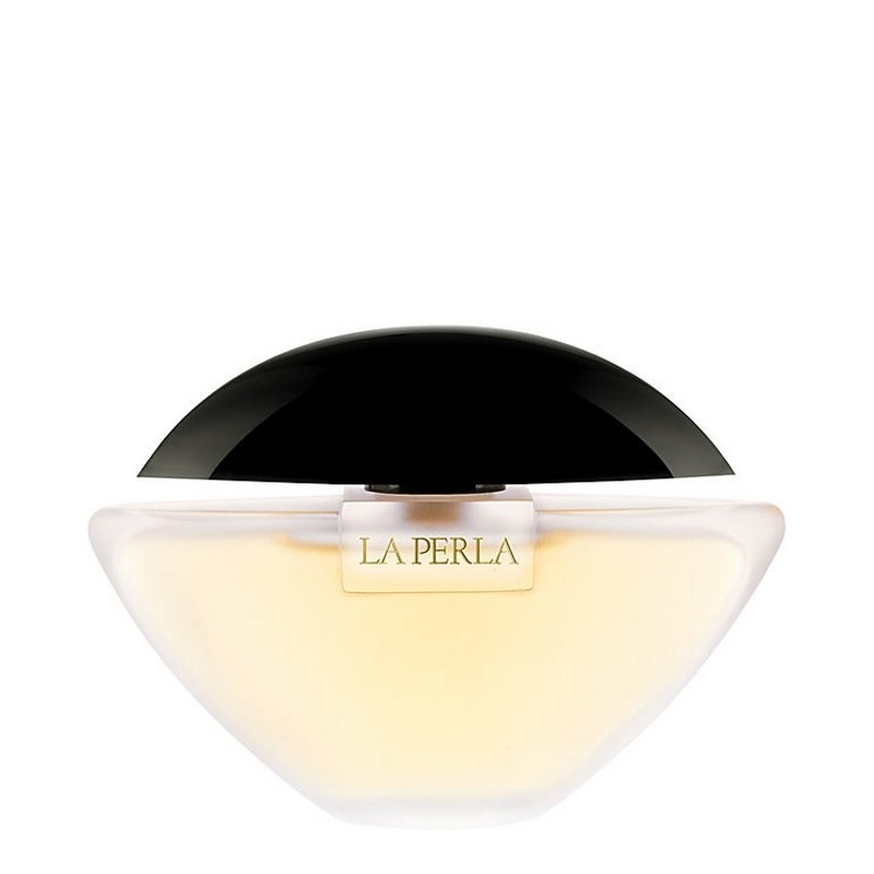 LA PERLA EDP VAPO       80 ML