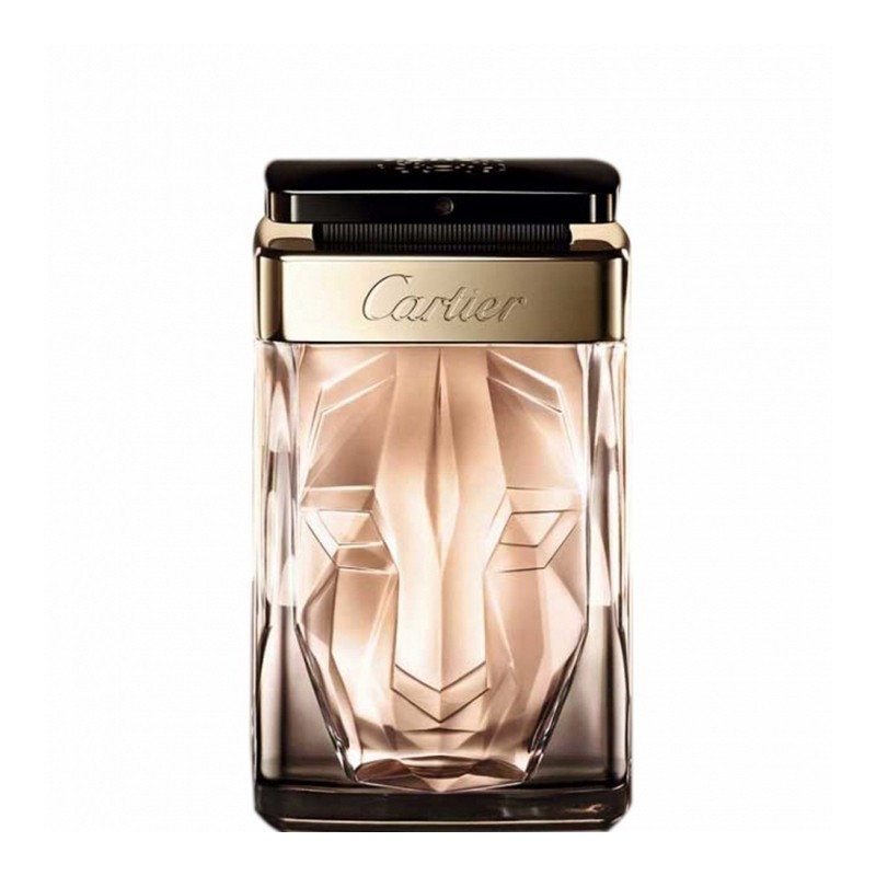 LA PANTHERE EDP ED. SOIR   50 ML