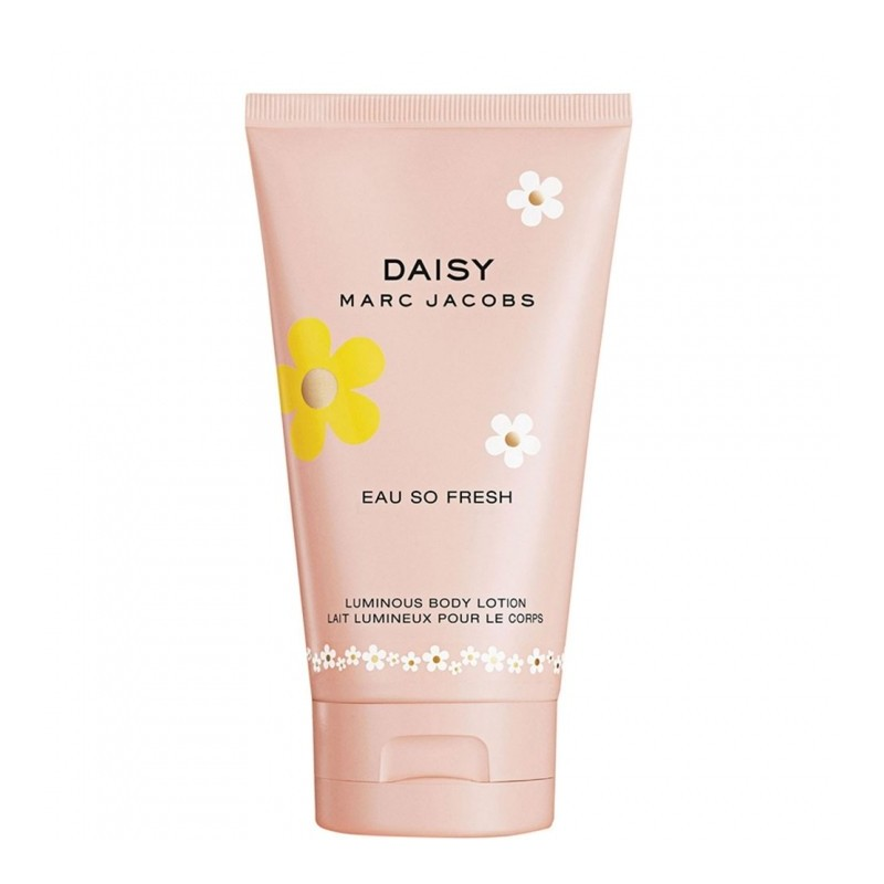 DAISY EAU SO FR.LT 150 ML