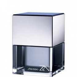 ZEN FOR MEN EDT VAPO      100 ML