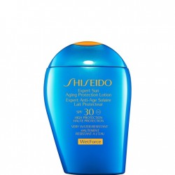 A-AGE SOL.LOTION SPF30     100 ML