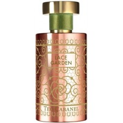 LACE GARDEN EDP 50 ML