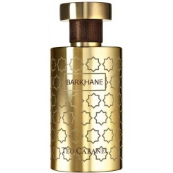 BARKHANE EDP 50 ML