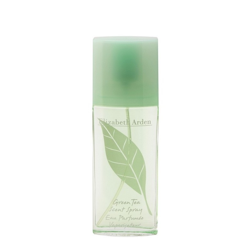GREEN TEA EAU PARF VAPO       50 ML