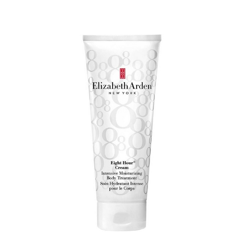 Elizabeth Arden - Eight Hour Cream - Soin Hydratant Intense pour le Corps