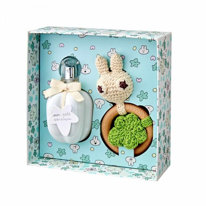 Lolita Lempicka - MON PETIT Coffret Eau de Senteur-parfumerie en ligne