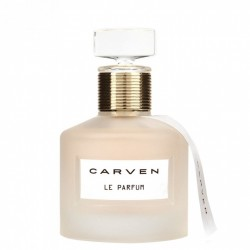 CARVEN EDP VAPO       30 ML