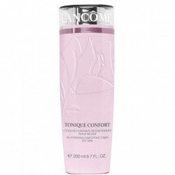 TONIQUE CONFORT FLACON    200 ML