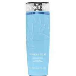 ECLAT TONIQUE FLACON    200 ML