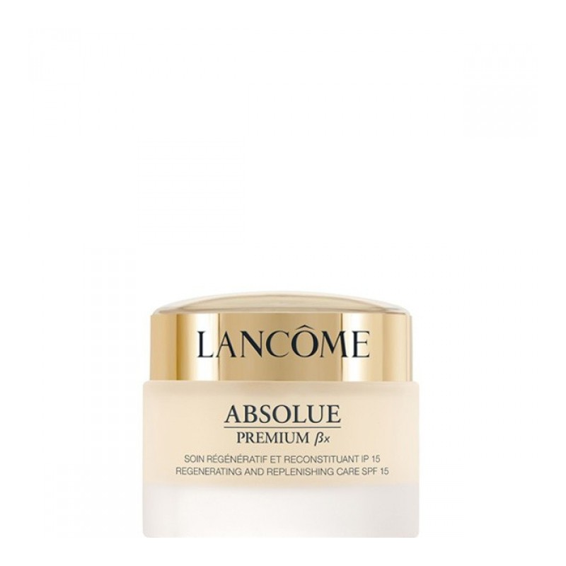 ABSOLUE BX CREME 50 ML