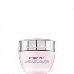 HYDRAZEN NC GEL EXTREME    50 ML