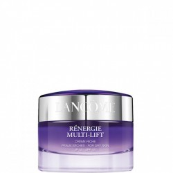 REN.MULTILIFT CRME RICHE      50 ML