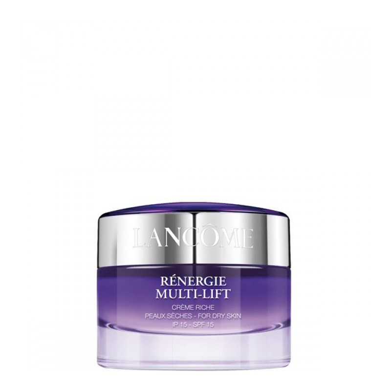 RENERGIE MULTI-LIFT CREME RICHE