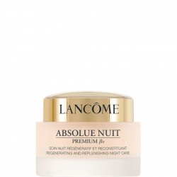ABSOLUE BX CR NUIT 75 ML