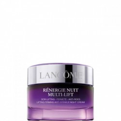 RENERGIE MULTILIFT NUIT       50 ML