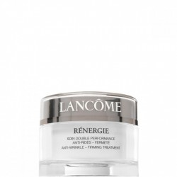 RENERGIE POT        50 ML