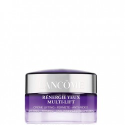 RENERGIE YEUX MULTI-LIFT