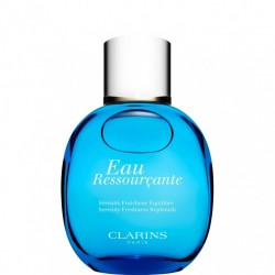 EAU RESSOURCANTE ECO SPRAY 100 ML