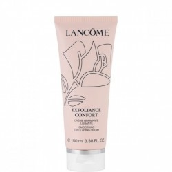EXFOLIANCE CONFORT TUBE      100 ML