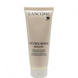 Lancôme - Nutrix Crème Mains 100ml