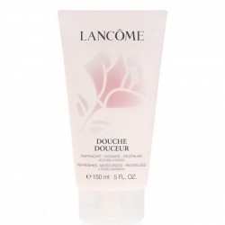 DCHE DOUC.LA ROSE 150 ML