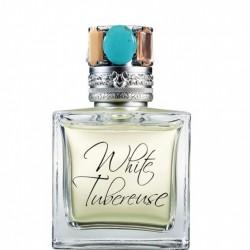 WHITE TUBEREUSE