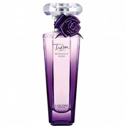 TRESOR MIDNIGH.EDP VAPO       30 ML