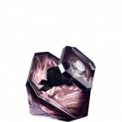 Lancôme - Nuit de Trésor - Eau de parfum vapo 75ml