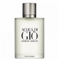 ACQUA DI H. EDT VAPO       30 ML