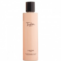 TRESOR LAIT CORPS FLACON    200 ML