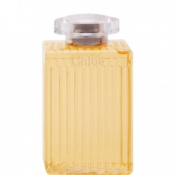 CHLOE SHOWER GEL 200 ML