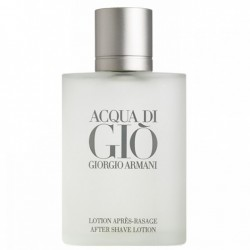 ACQUA DI H. AFT-SH FLACON    100 ML