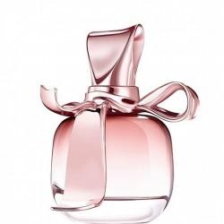 Nina Ricci - Mademoiselle Ricci - Eau de Parfum vapo 30ml