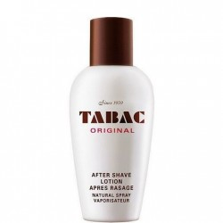 TABAC AFTER SHAVE VAPO      100 ML