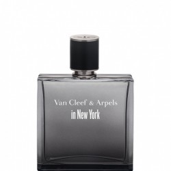 VCA NEW YORK EDT VAPO       85 ML