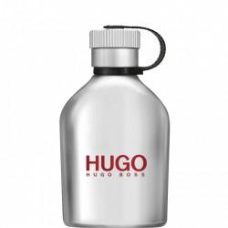 HUGO ICED EDT 75 ML