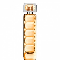BOSS ORANGE EDT SPRAY      30 ML